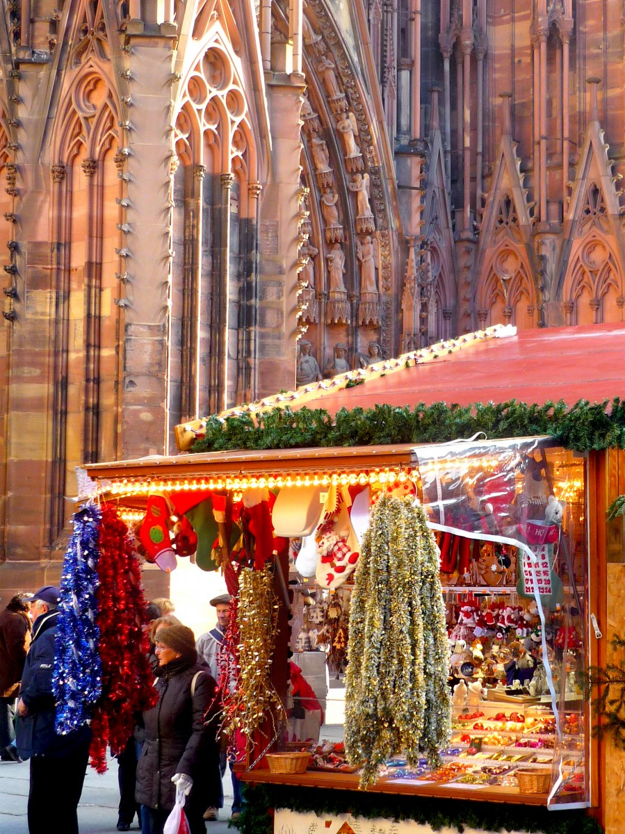 Marche de noel de strasbourg 29 french moments mon grand est - Marche de noel thann ...